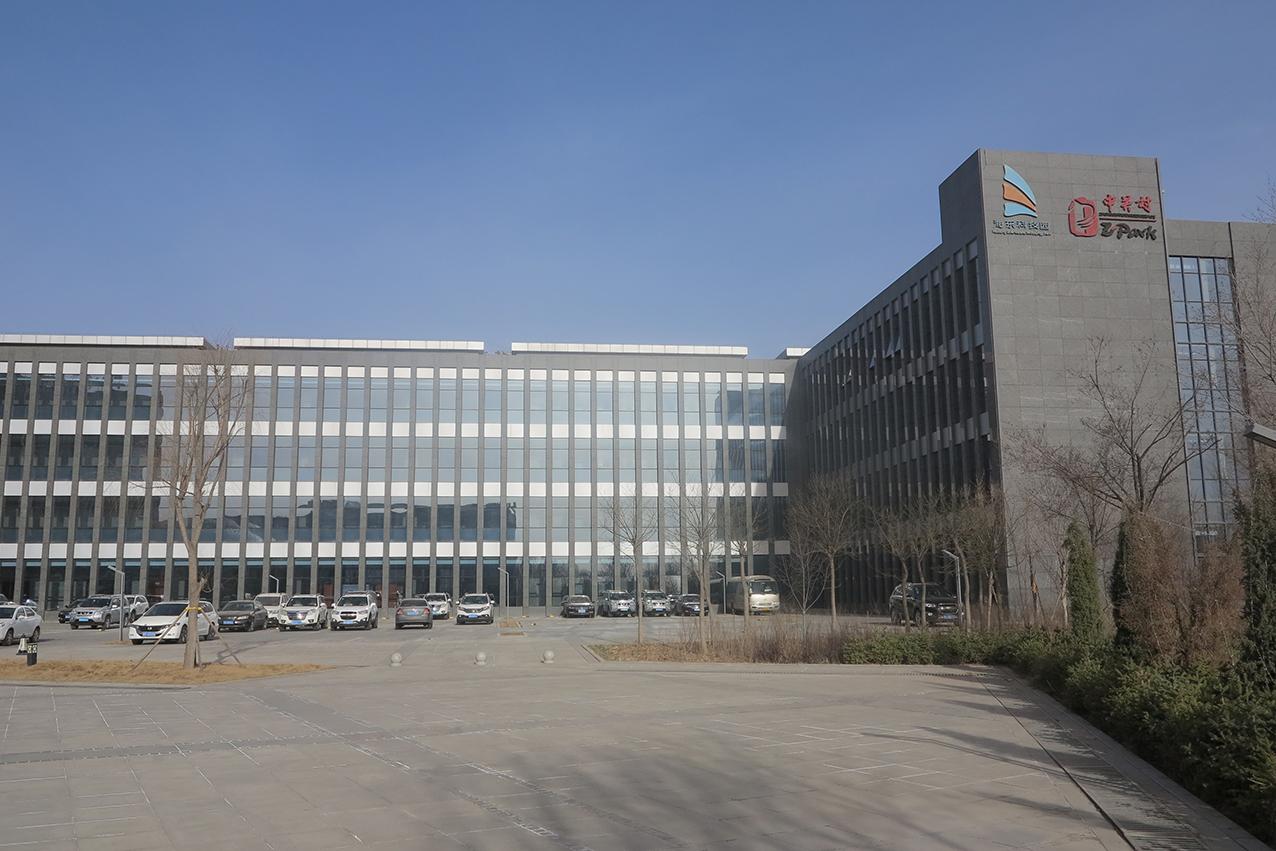 海東科技創業大廈會展中心新增電梯結構改造加固工程.JPG
